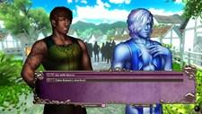 Akash: Path of the Five (EU) Screenshot 7