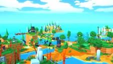 Solo: Islands of the Heart Screenshot 6