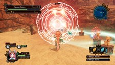 Arc of Alchemist Screenshot 8