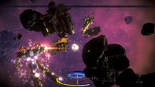 War Tech Fighters Screenshot 7