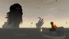 Sea of Solitude (EU) Screenshot 1