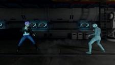 SUPERHERO-X Screenshot 1