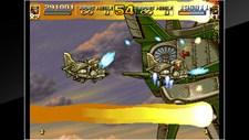 ACA NEOGEO METAL SLUG 5 Screenshot 7