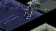 Stranger Things 3: The Game Screenshot 6