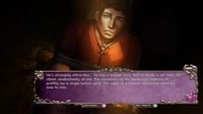 Akash: Path of the Five (EU) Screenshot 8