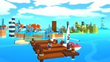 Solo: Islands of the Heart Screenshot 3