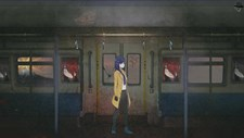 Tokyo Dark -Remembrance- Screenshot 8