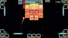 Twin Breaker: A Sacred Symbols Adventure Screenshot 7