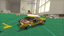 Concept Destruction Screenshot 5