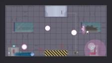 Paradox Soul (Vita) Screenshot 3