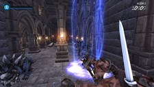 Neverlast (EU) Screenshot 4