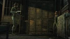 The Walking Dead: The Telltale Definitive Series (EU) Screenshot 5