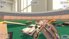 Concept Destruction Screenshot 3