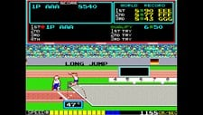 Arcade Archives: Track & Field Screenshot 6