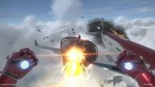 Marvel's Iron Man VR Screenshot 5