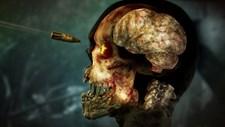 Zombie Army 4: Dead War Screenshot 4