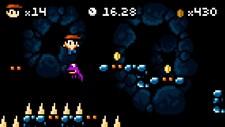 Kid Tripp (Vita) Screenshot 2