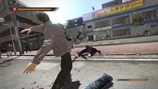 Yakuza 5 Remastered Screenshot 8