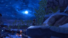 The Lost Legend of Redwall: The Scout Screenshot 5