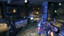 BioShock 2 Remastered (2020) (EU) Screenshot 5
