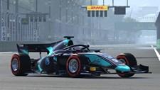 F1 2019 Screenshot 8