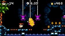Kid Tripp (Vita) Screenshot 8
