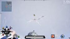 Dogfighter -WW2- Screenshot 3