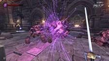 Neverlast (EU) Screenshot 6