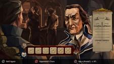 We. The Revolution (EU) Screenshot 6