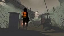 Sea of Solitude (EU) Screenshot 3