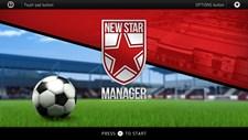 New Star Manager (EU) Screenshot 1