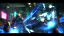 BioShock 2 Remastered (2020) (EU) Screenshot 6