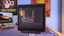 PC Building Simulator Screenshot 8