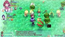 Labyrinth Life (Asia) Screenshot 1