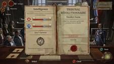 We. The Revolution (EU) Screenshot 5