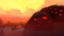 Sea of Solitude (EU) Screenshot 4