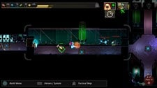Dungeon of the Endless Screenshot 1