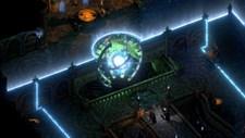 Pillars Of Eternity II: Deadfire Screenshot 6
