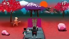 Tetsumo Party Screenshot 6
