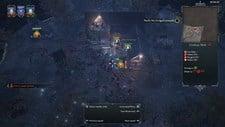Ancestors Legacy (EU) Screenshot 7