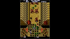 Arcade Archives Victory Road Screenshot 7