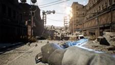 Terminator Resistance Screenshot 8
