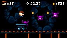 Kid Tripp (Vita) Screenshot 5