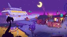 Leisure Suit Larry - Wet Dreams Don't Dry Screenshot 6