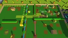Grass Cutter (EU) Screenshot 6