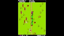 Arcade Archives Wild Western Screenshot 6