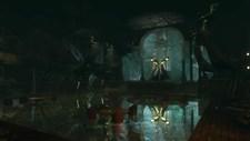 BioShock 2 Remastered (2020) (EU) Screenshot 1