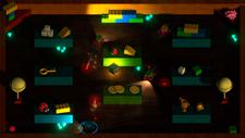 Attack of the Toy Tanks (Asia) (Vita) Screenshot 3