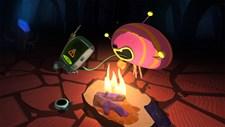 Bonfire Screenshot 4