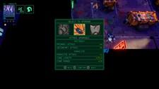 HyperParasite Screenshot 8